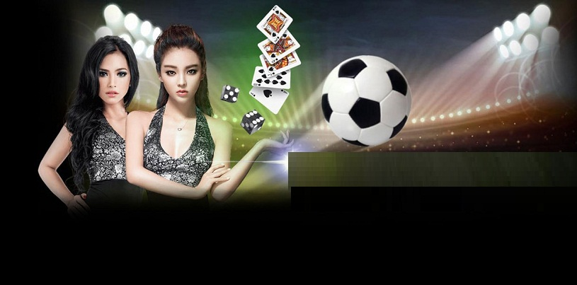 Serie A Soccer Betting 2020 - High Online Soccer Gambling Websites