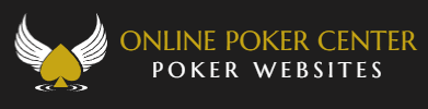 Online Poker Center