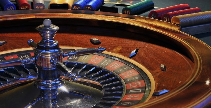 Actual Money Online Casino: Play Now For A Chance To Win Big