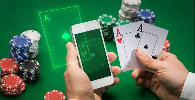 Learn How To Play Blackjack In 6 Easy Steps