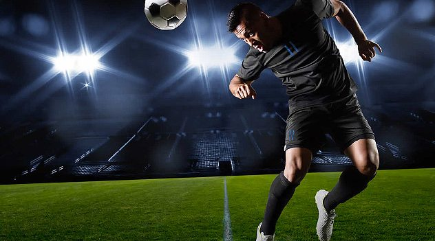 Knowledge is power when betting on sports