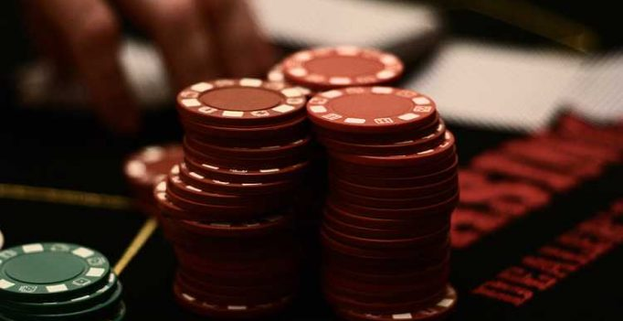 5 Interesting Facts About Casinos