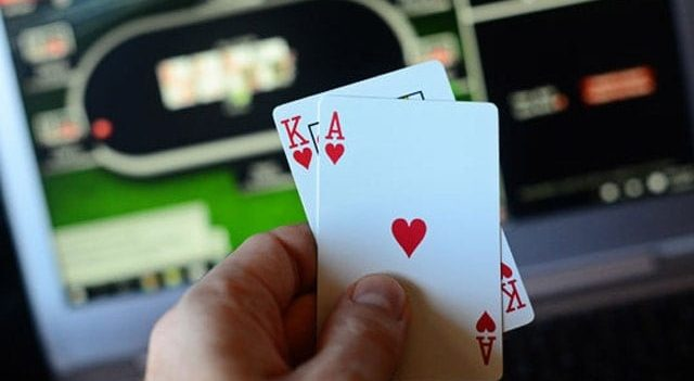 Finer Balances for the Best Poker Choices