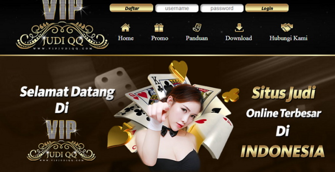 Play Video Poker Games Online