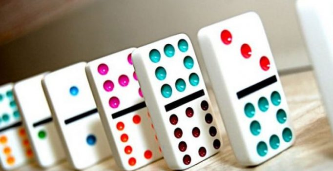 Methods To Play Baccarat And Win