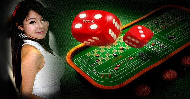 Kinds Of Online Gambling Worth Trying