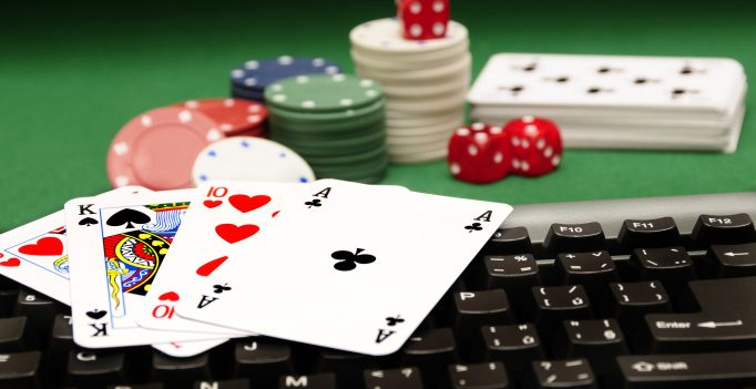 Fast Poker Tips Poker Tricks To Help Improve Your Play