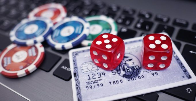 Total Collection Of Greatest Online Slots Real Money