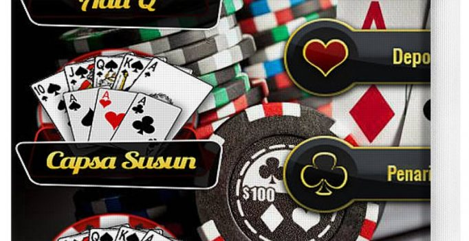 Exactly How To Play Roulette The Winning Way
