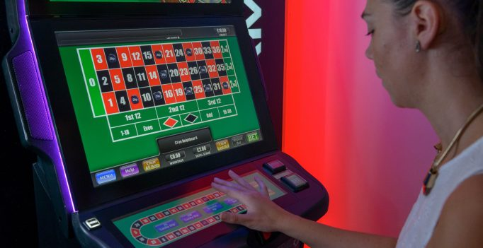 Online Sports Betting Agencies To Work With In World