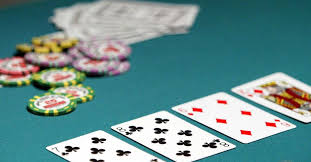 Ideal Online Casino USA - Real Money Online Gambling Sites