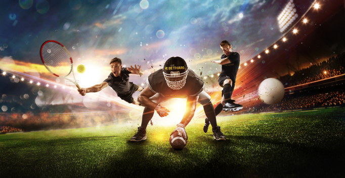 Sports Betting Software- Purchase Wisely