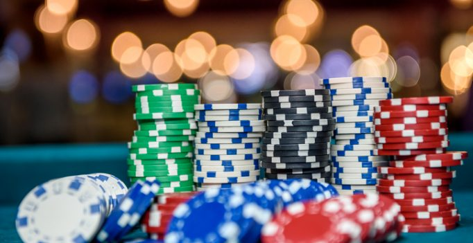 Leading 10 Tips For Winning Large In Online Casino Australia