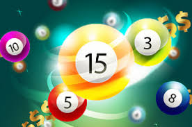 Keep up-to-date with the games and gambling facilities in the leading casino