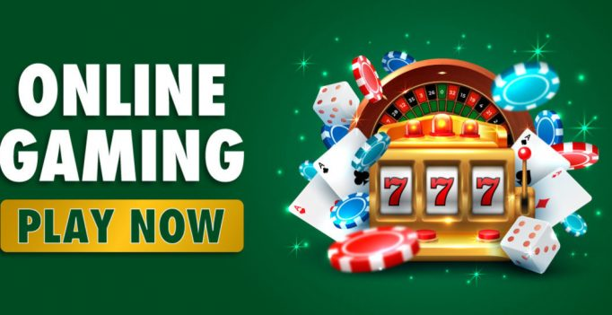 The Way To Win Online Poker