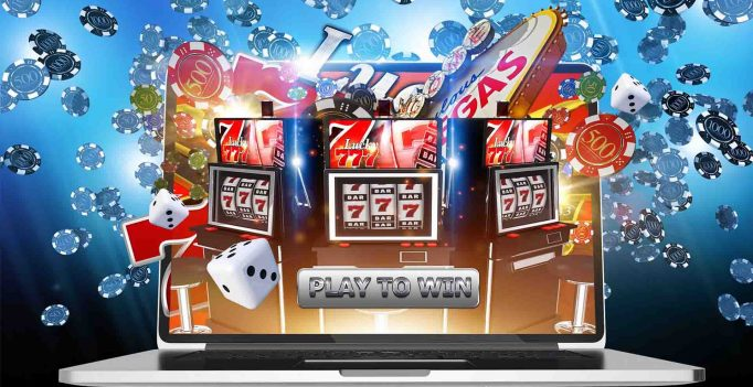Casino Poker Event Method Tips For 2020's MTTs