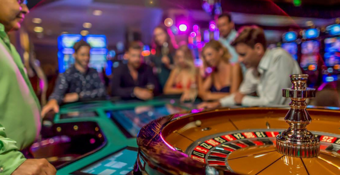 The best bonuses for online roulette