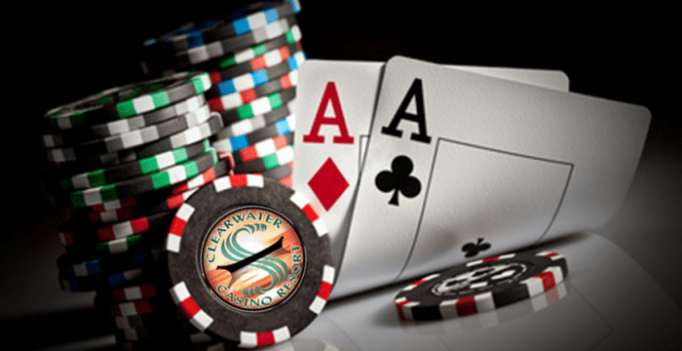 Exactly How To Discover The Very Best Online Casino - Canyon Information