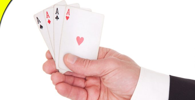 How to Level Up Your Skills to Win a Rummy Game?