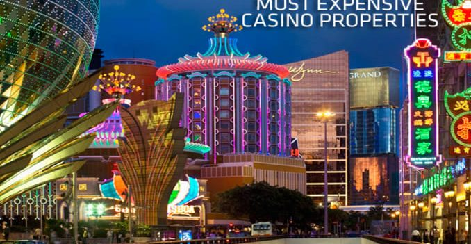 Exactly How To Play Online Casino Poker Betting