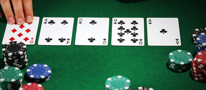 Simple Steps To A 10 Minute Online Casino