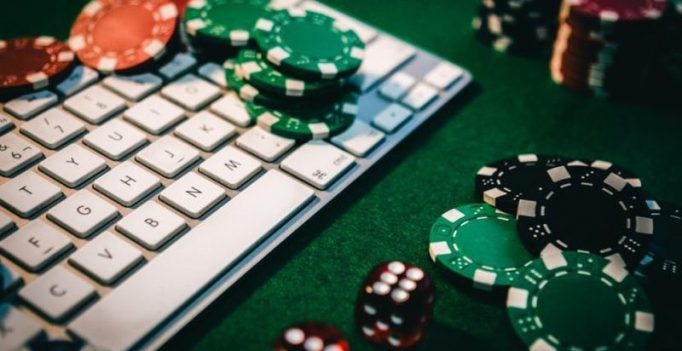 Techniques Regarding Gambling You Desire You Understood Before