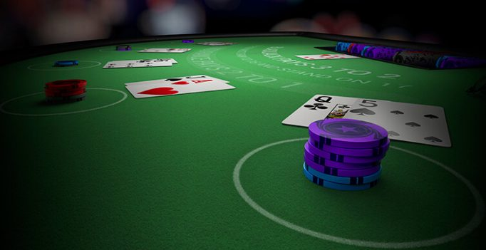 Sick And Tired Of Doing Online Gambling