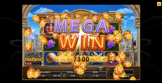 Guidelines Concerning Casino To Boost Your Business Enterprise