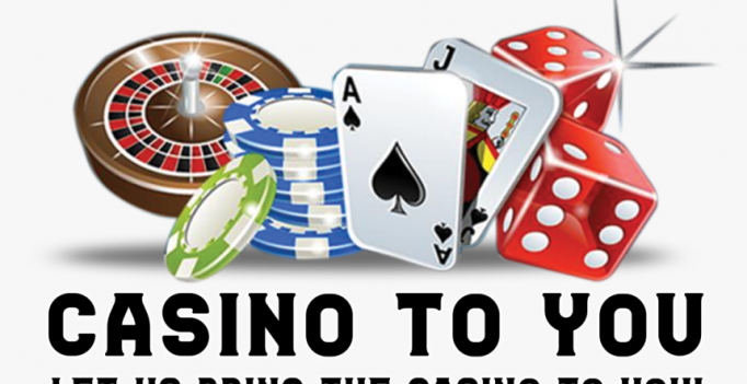 The Impact Of Online Betting On your Prospects/Followers