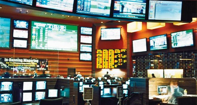 Useless Fallacious About Gambling Online And Why You Will Need To Learn This Report