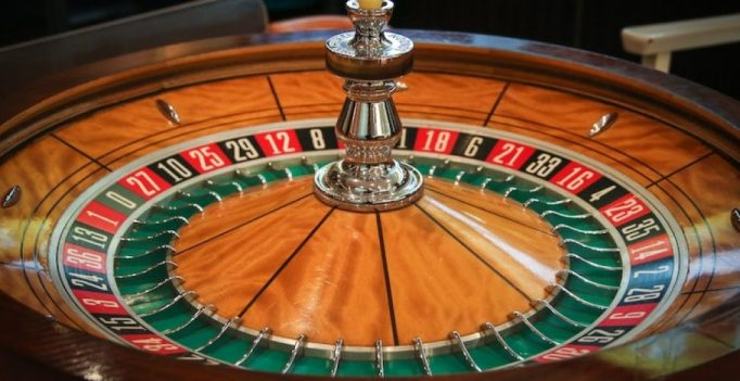 Intriguing Factoids I Wager You Never Ever Found Out About Online Casino