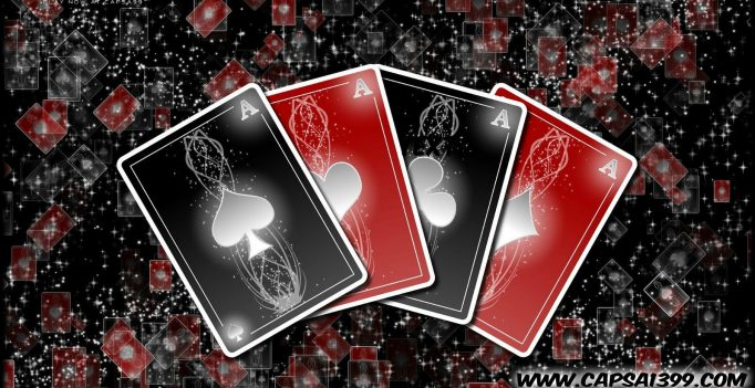 Find Out How To Get A Fabulous Casino On A Tight Budget