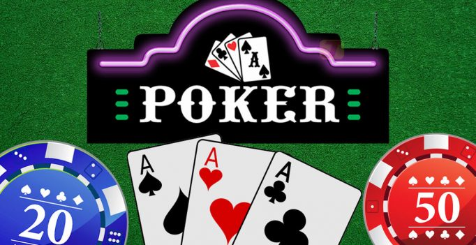 Why Online casino w88 w88 Is A Tactic Not A method