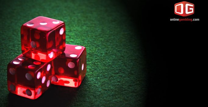 The Largest Problem In Casino Comes Right Down