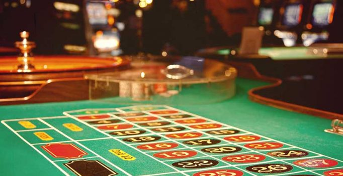 What Are The Predominant Benefits Of Gambling Tricks
