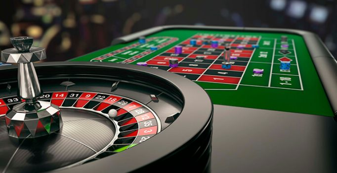 How Poker Made Me A Greater Salesperson Than You
