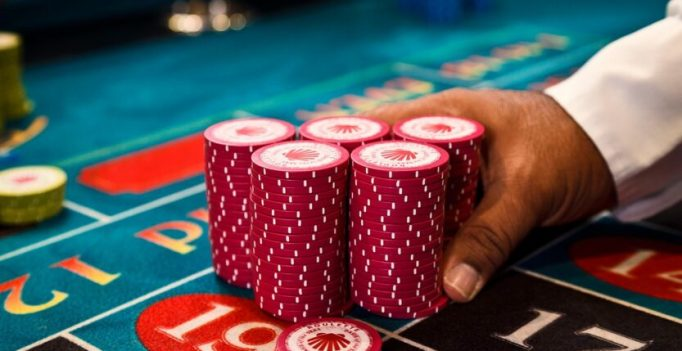 What It's best to Have Requested Your Teachers About Gambling
