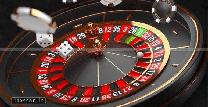To attract Consideration To Online Casino